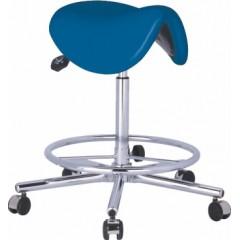 Otočná židle CLINIC
