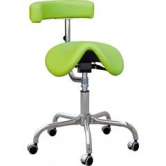 Otočná židle CLINIC F DENTAL