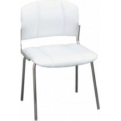 Ordinační židle HANNAH