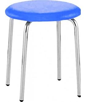 Laboratorní židle TESER