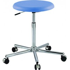 Laboratorní židle FROM