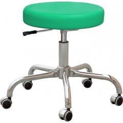 Ordinační židle FROM F