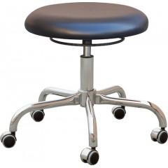 Otočná ordinační židle FROM HK F
