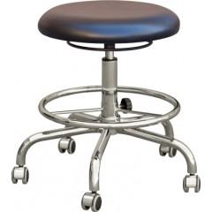 Otočná ordinační židle FROM HK FK