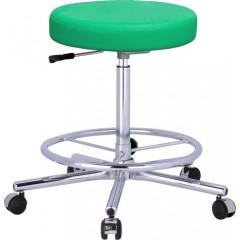 Otočná ordinační židle FROM PLUS