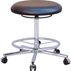 Otočná ordinační židle FROM PLUS HK
