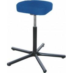 Pracovní židle ROMI