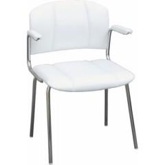Ordinační židle ANNA