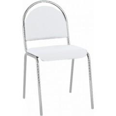 Ordinační židle AVI