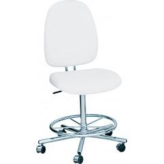 Ordinační otočná židle NAKOVO