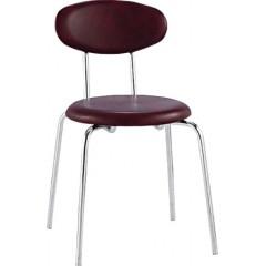 Jednací židle LENA