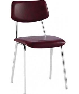 Jednací židle IDA