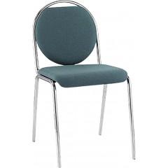 Jednací židle LIZIA