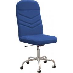 Kancelářská židle DELTA F