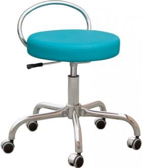 Ordinační otočná židle NOMA II F