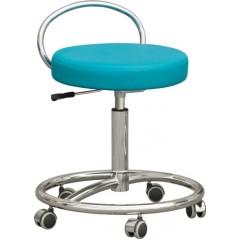 Ordinační otočná židle NOMA II