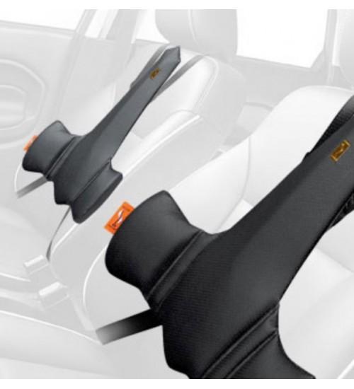 DRIVER HELP - ergonomický chránič páteře do vozidel