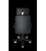 Luxusní ergonomické kancelářské  křeslo CROCO