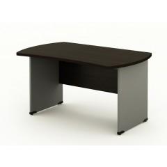 Kancelářský  stůl  Berlin 120x85x74 cm  - B163