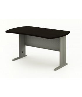 Kancelářský stůl 100x85x74 cm - BERLIN