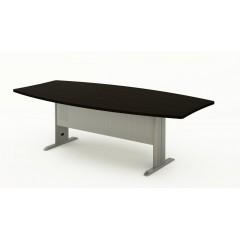 Jednací stůl Berlin 240x120 cm  - B201