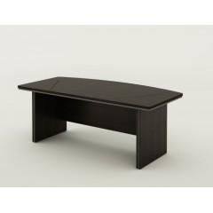 Psací stůl Berlin lux 200x100 cm - BE 101