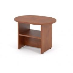 Konferenční stolek Ergo LN - 80x60x54,7 cm - CG108