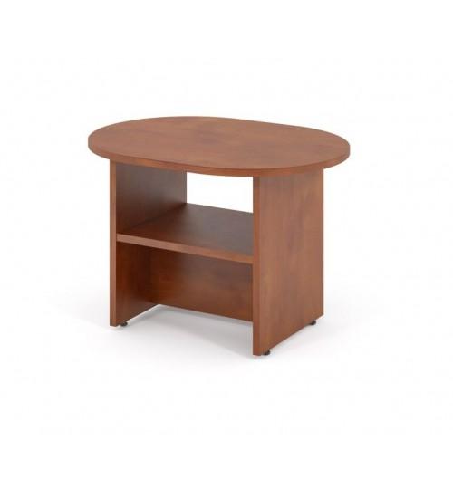 Konferenční stolek Ergo LN - 80x60x54,7 cm