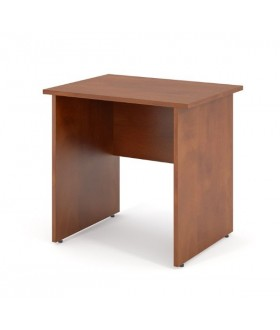 Pracovní stůl Ergo LN - 80x60 cm