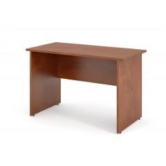 Pracovní stůl Ergo LN - 120x60 cm - CT112