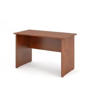 Pracovní stůl Ergo LN - 120x60 cm