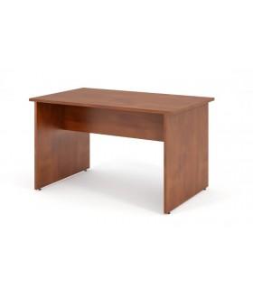 Jednací stůl Ergo LN - 130x80 cm