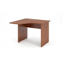 Pracovní stůl Ergo LN - 100x100 cm - CT310