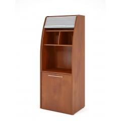 Minikuchyně  Ergo LN - 80x60x205 cm - OK-72
