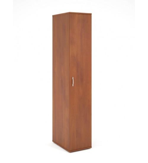 Šatní skříň Ergo LN - 40x60x215 cm - pravá