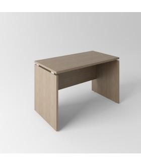 Psací stůl Evropa 118x60 cm - 126100