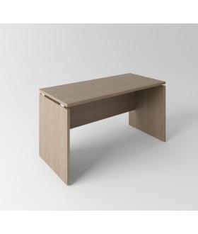 Psací stůl Evropa 138x60 cm - 146100