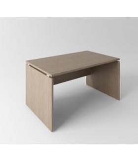 Psací stůl Evropa 138x80 cm - 148100