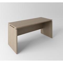 Psací stůl Evropa 158x60 cm - 166100