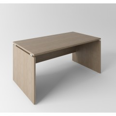 Psací stůl Evropa 158x80 cm - 168100