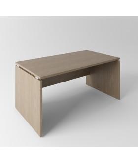 Psací stůl Evropa 158x80 cm