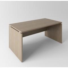 Psací stůl Evropa 178x60 cm - 186100