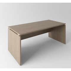 Psací stůl Evropa 178x80 cm - 188100