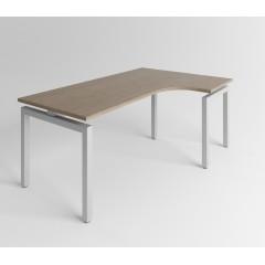 Psací stůl Evropa 178x120 cm - C18080612R
