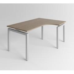 Psací stůl Evropa 158x120 cm - C16080612R