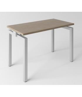 Psací stůl Evropa 118x60 cm - C1206