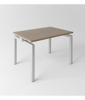 Psací stůl Evropa 118x80 cm - C1208