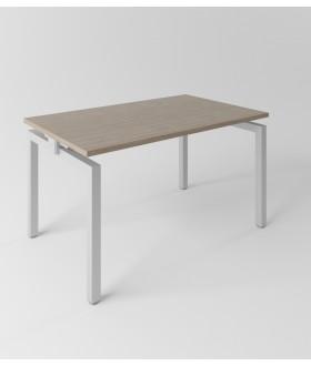 Psací stůl Evropa 138x80 cm - C1408
