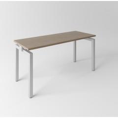 Psací stůl Evropa 158x60 cm - C1606