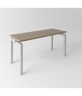 Psací stůl Evropa 158x60 cm
